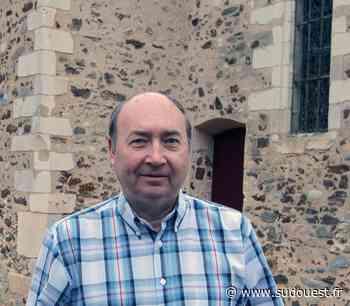 Arcachon : Michel Boyé donnera une conférence sur les Arcachonnais méconnus - Sud Ouest