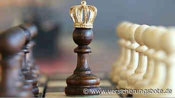 Mecklenburgische bekommt neuen Vorstandschef