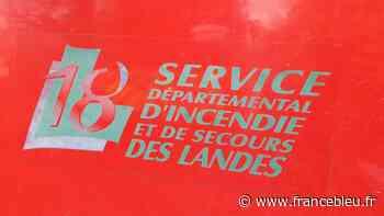 Un homme se noie à Vielle-Saint-Girons - France Bleu