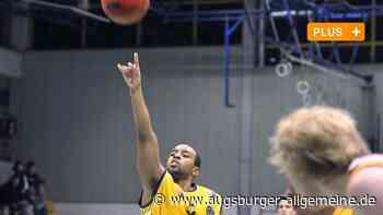 Früherer Weißenhorner Basketballer verpasst Olympia-Teilnahme