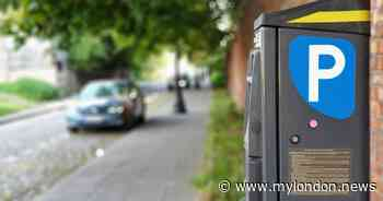 What Redbridge Council is doing with your parking fine money - My London