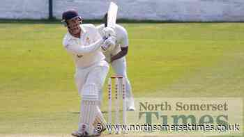 Clevedon beat Bedminster to extend lead at top of WEPL - North Somerset Times