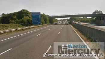 Views sought on highways and transport in North Somerset - Weston Mercury