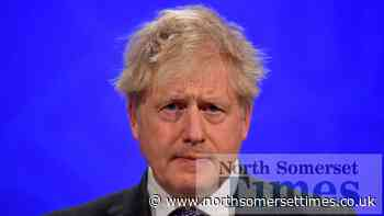 Boris Johnson makes Freedom Day roadmap announcement - North Somerset Times