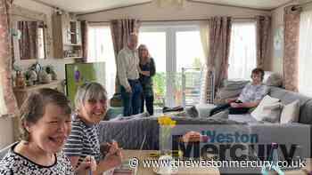people from north somerset in Queen's birthday honours list - Weston Mercury