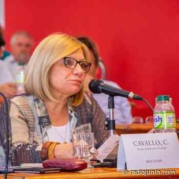 La educación como derecho esencial - Radio Junín LT20