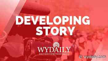 Plane Goes Down In York River - WYDaily