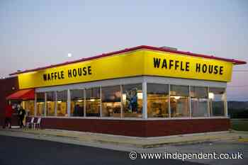 Waffle House boss refuses to let teenager skip graduation for work