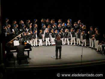 El Día Europeo de la Música llega a Segovia de la mano de sus intérpretes - El Adelantado de Segovia