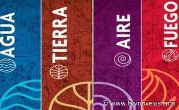 Horóscopos semanales del 14 al 20 de junio… Por Paco Segovia - TVyNovelas