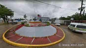 Acepta Concejo municipal en Macuspana que heredarán déficit económico al próximo edil - XeVT 104.1 FM   Telereportaje