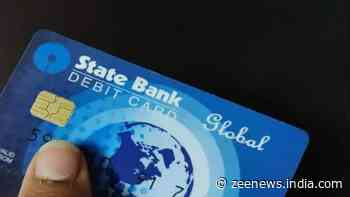 Now SBI customers can follow THESE simple steps to generate Debit Card PIN