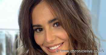 Cheryl shares 'life changing' habit that has boosted her happiness