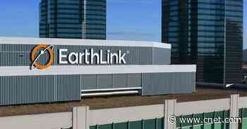 EarthLink internet review: High prices but low hassle     - CNET
