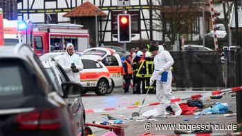 Früherkennung gegen Terror: Die anderen Gefährder