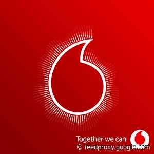 Vodafone UK unveils EVO smartphone plan as part of new 'Reinvent' strategy