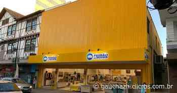 Lojas Colombo compra rede catarinense com 70 pontos de venda - GZH