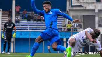 Enyimba suffers 3-1 defeat against Katsina United at the Muhammadu Dikko Stadium - Latest Sports News In Nigeria - Brila