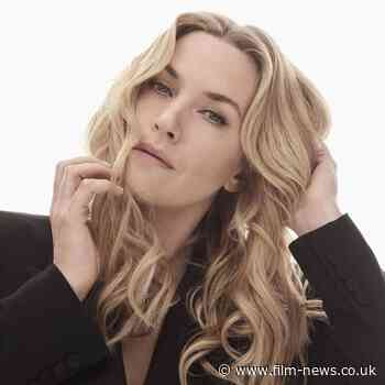 Kate Winslet felt 'wild and reckless' after dyeing hair blue for film role - Film News