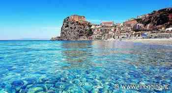 Estate 2021, il mare tra Villa San Giovanni, Scilla e Bagnara. Dove fare il bagno - Il Reggino