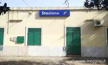 Villa San Giovanni, il pressing del Comune per riaprire la stazione di Cannitello - Il Reggino