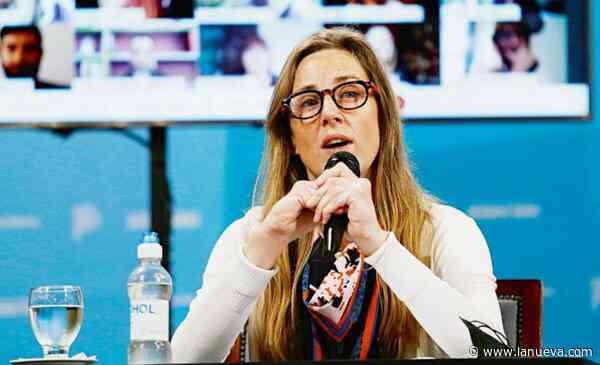 Presencialidad: Juntos por el Cambio pide interpelar a la ministra de Educación, Agustina Vila