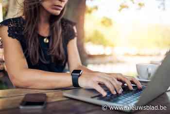 Drie vrouwen waarschuwen vriendin voor overspel van haar man met vals Facebookprofiel, maar worden ontmaskerd