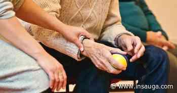 Brampton long-term care home had resident die of dehydration - insauga.com