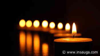 Vigil planned in Brampton for London family slain in hate-fueled attack - insauga.com