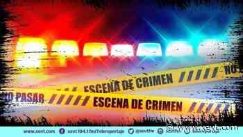 Fallece conductor en la Villahermosa-Reforma; presuntamente de un infarto - XeVT 104.1 FM   Telereportaje