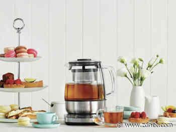 Best tea kettle 2021: Top picks for hot or cold brews