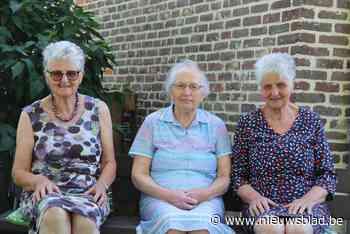 Jeanne wordt 100 jaar, ook al heeft ze nog maar 5 jaar een huisdokter