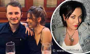 EastEnders star Max Bowden, 26, SPLITS from girlfriend Danielle McCarney