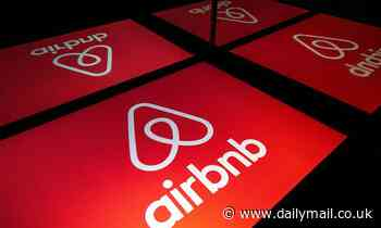 'Airbnb has a secret 'black box' team that forks over $50 million a year in settlements'