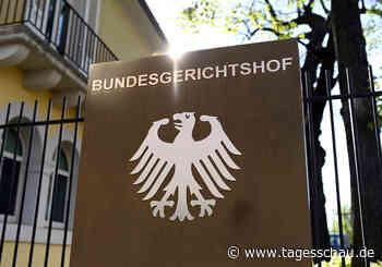 BGH entscheidet über Strafbarkeit von CumEx-Geschäften