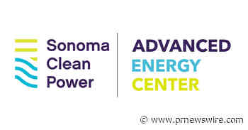 Sonoma Clean Power Debuts Advanced Energy Center in Downtown Santa Rosa