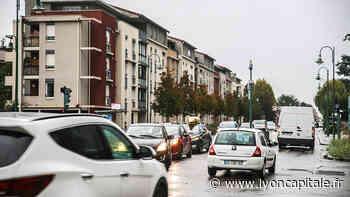 """Près de Lyon : un """"rallye gourmand"""" samedi à Tassin la Demi-Lune - Lyon Capitale"""