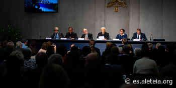 Aleteia obtiene el primer premio en la Convención de Medios Católicos - Aleteia ES