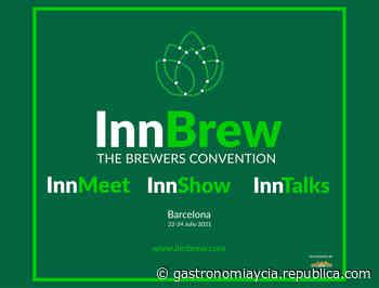 InnBrew. Primera convención para elaboradores de cerveza artesana - Gastronomía y Cía
