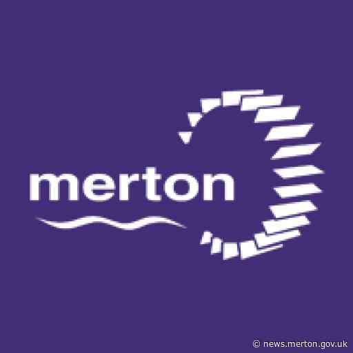 Additional Covid-19 testing to run from today in two areas of Merton