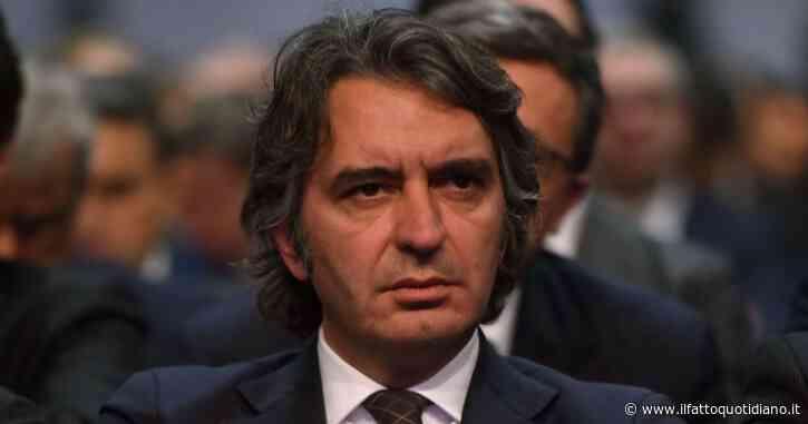 Verona, il sindaco Sboarina aderisce a Fratelli d'Italia. In Veneto l'offensiva della Meloni agli alleati del centrodestra (Zaia compreso)