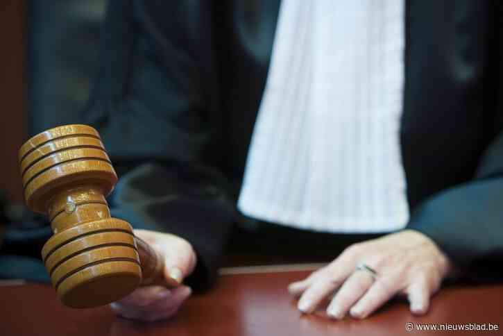 Dertig maanden cel voor verkrachting zwakbegaafd meisje