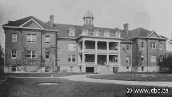 Ontario pledging $10M to identify and commemorate residential school burial sites