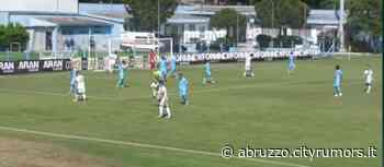 Serie D, il Pineto perde la sfida playoff con il Castelfidardo (1-2) - Ultime Notizie Cityrumors.it - News - CityRumors.it