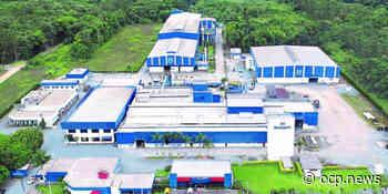 Menegotti vende instalações em Schroeder por R$ 87 milhões - OCP News