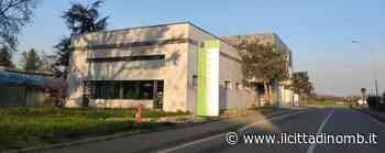 Mezzago: no agli uffici comunali in biblioteca, raccolte e consegnate 1.468 firme - Il Cittadino di Monza e Brianza