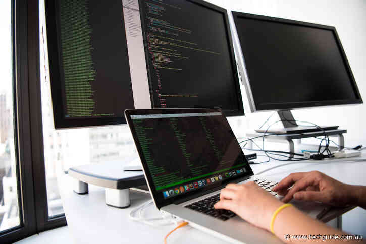 Career in Web Development: 5 Tips on How to Improve Your Skills