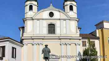 """Arriva """"Cormons in musica"""" assieme al cinema all'aperto - Messaggero Veneto"""