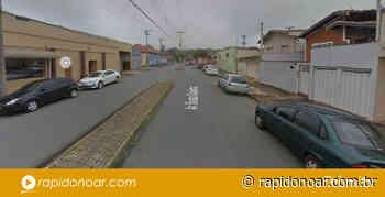 Avenida Souza Queiroz terá interdição parcial em Limeira - Rápido no Ar