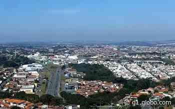 Prefeitura de Limeira prorroga decreto com restrições a bares e lojas de conveniências; veja como fica a cidade - G1